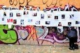 murales e donne di valore