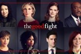 the good fight serie tv