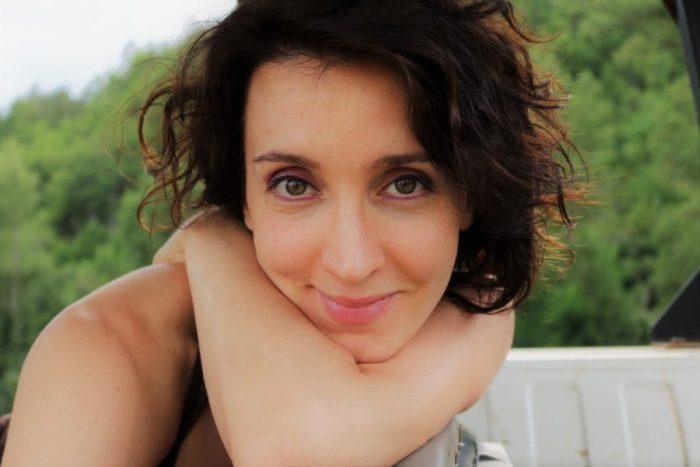 Mila Boeri attrice