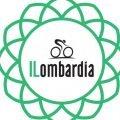 logo giro di lombardia