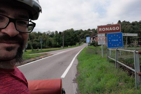 confine italia svizzera