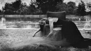 donna fiume