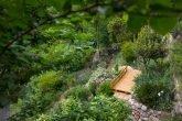 giardino iris cristina mostosi
