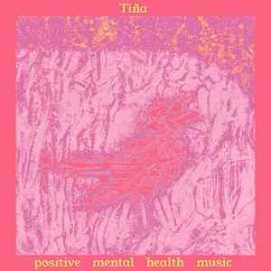Tiña Positive Mental Health Music