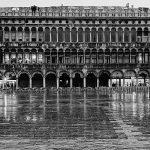 Venezia Pino Dal Gal fotografia