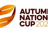 rugby autumn nations cup