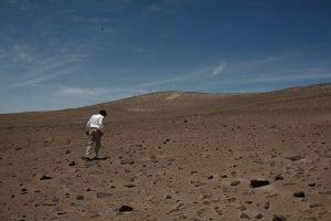 Cile Atacama