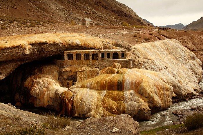 Cile Inca Andrea Falcone fotografia