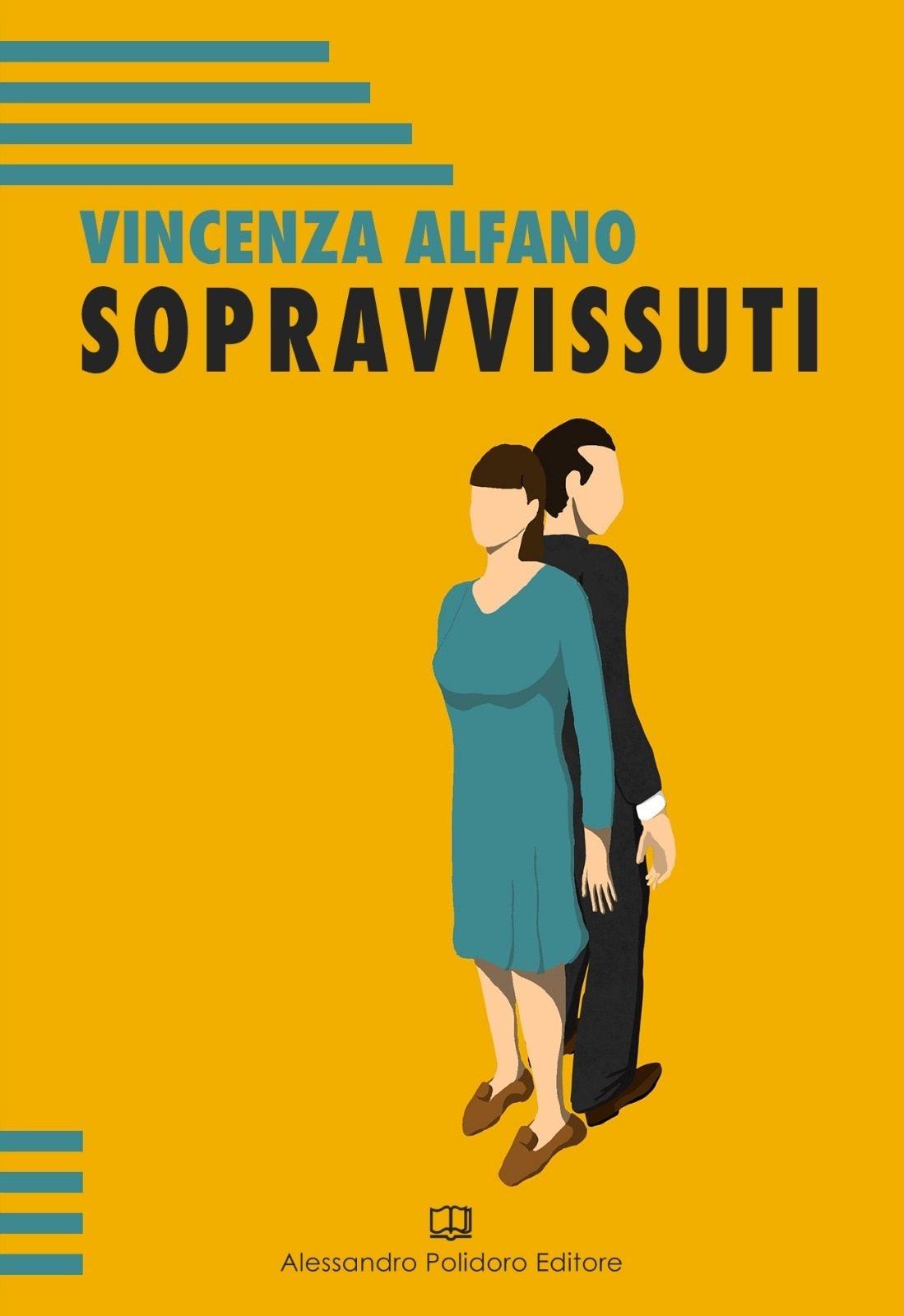 Vincenza Alfano Sopravvissuti