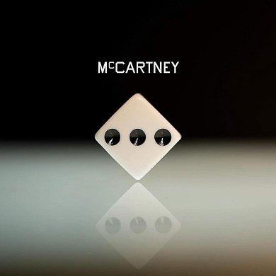 mccarteny