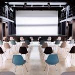 Spazio Teatro No'hma