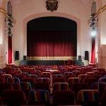 Teatro Litta Milano