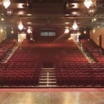 Teatro Parenti Milano