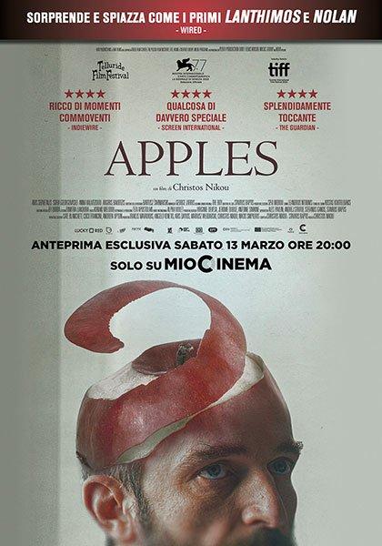 Apples film
