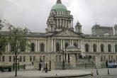 Irlanda del Nord Belfast