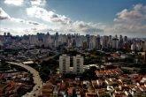 brasile san paolo