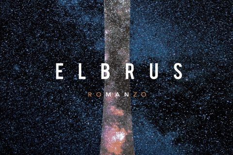 Elbrus Giuseppe Di Clemente Marco Capocasa