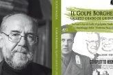 Golpe Borghese Fulvio Mazza