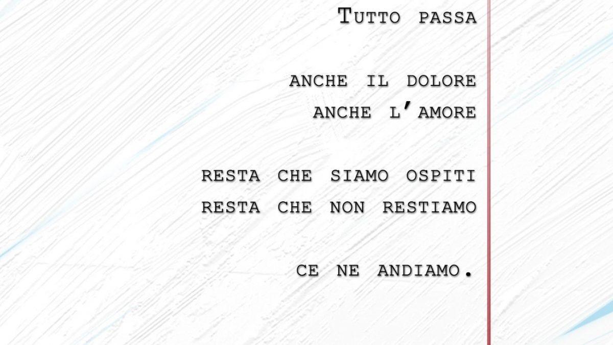 Lilithh Chiara Tortorelli