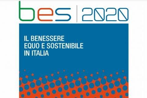 benessere equo e sostenibile italia