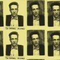 Assembly Joe Strummer