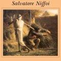 La leggenda di Redenta Tiria Salvatore Niffoi