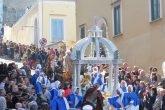 Procida Processione Venerdì Santo