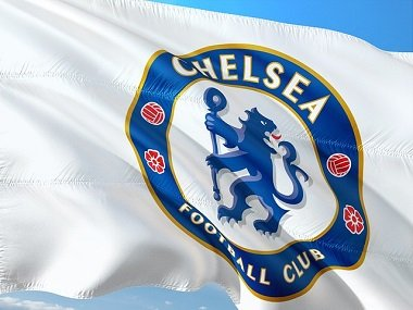 Chelsea Premier League calcio