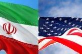 iran usa bandiera