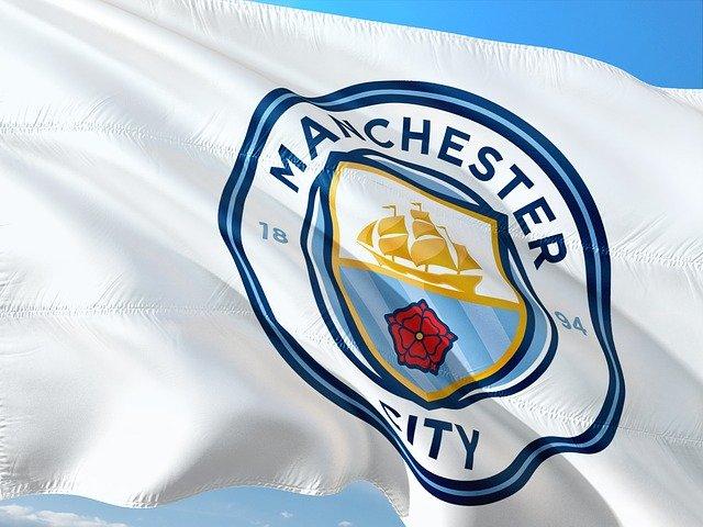 Manchester City Premier League