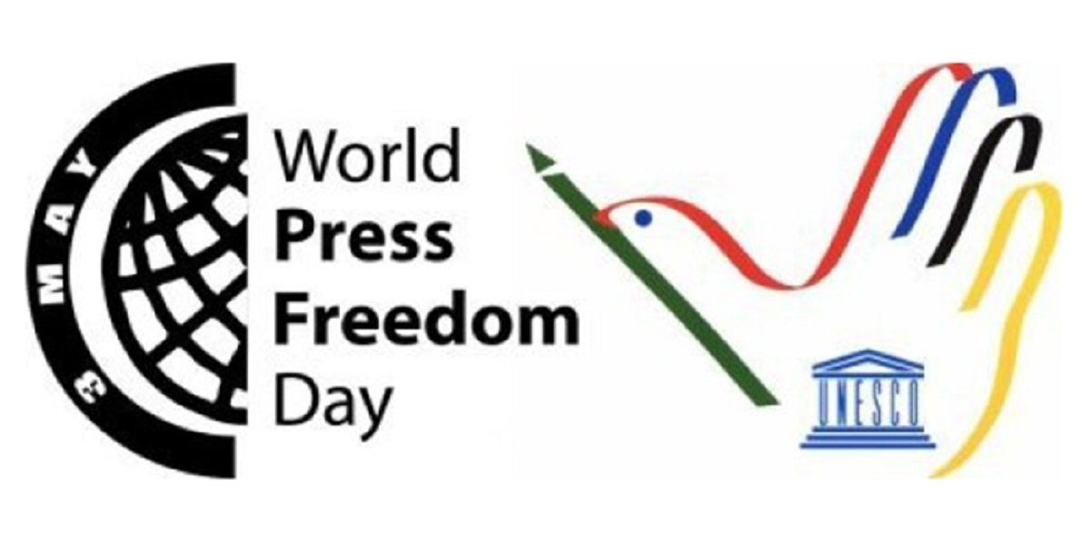 giornata mondiale liberta di stampa informazione