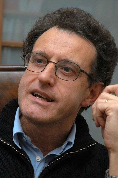 Paolo Ferliga
