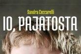 Sandra Ceccarelli Io Pajatosta