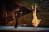 ana morales flamenco
