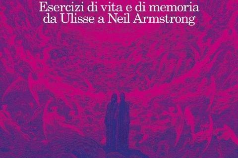 Alessandro Vanoli I racconti del ritorno