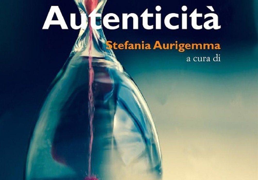 Autenticità Stefania Aurigemma