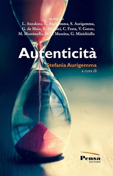 Stefania Aurigemma Autenticità