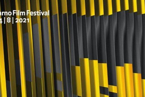 Festival Locarno