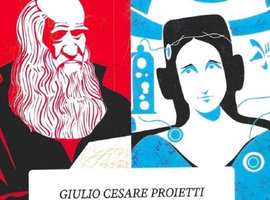 Giulio Cesare Proietti Storie di vita