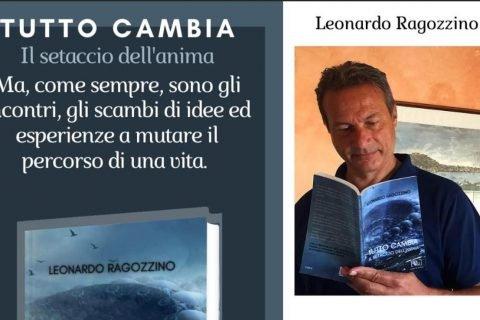 Tutto cambia Leonardo Ragozzino