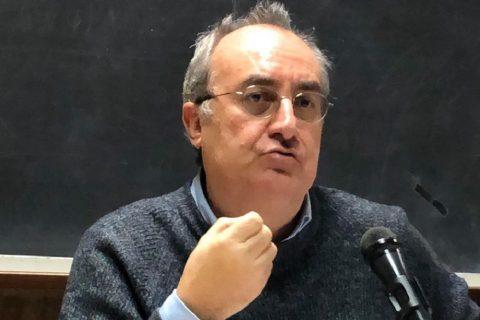 Maurizio Balsamo